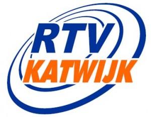 RTVlogo1